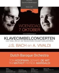 Stichting Dutch Baroque