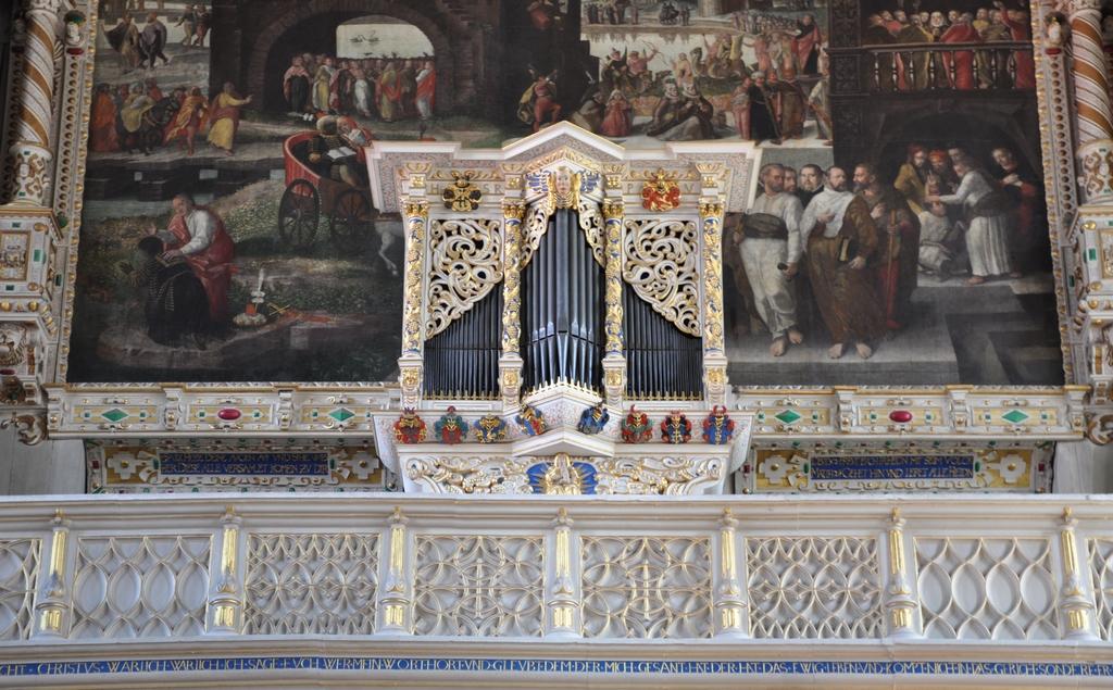 Halle_Marktkirche_Kleine_Orgel