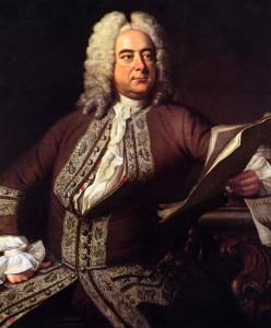 Handel-by-Thomas-Hudson-1748