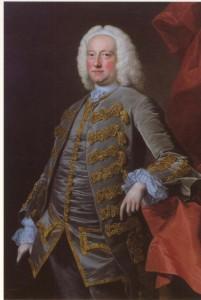 Händel-by-jennens-portrait-1740