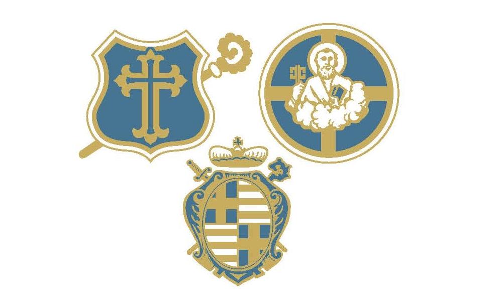 Die Bischöflichen Weingüter Trier