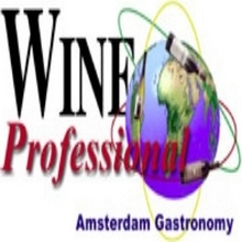 Wineprofessional 2016