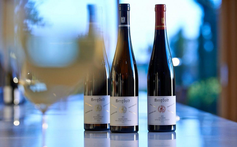 Weingut Bergdolt