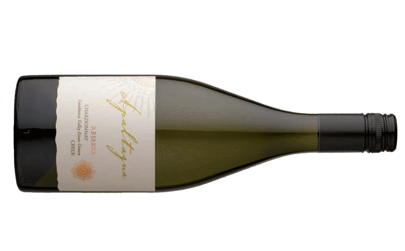 Palomar - Chardonnay Reserva