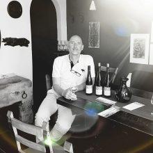 Weingut Ohler