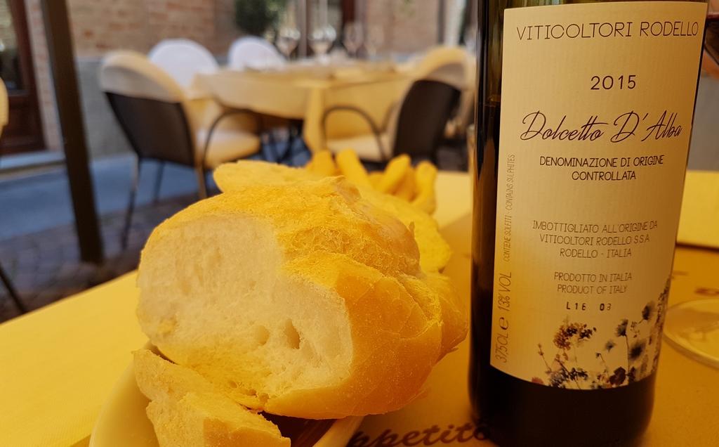 "Vino Amore - WaaS ""Wine as a Service"""