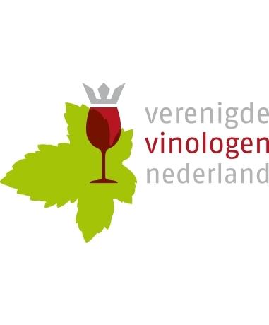 Verenigde Vinologen Nederland
