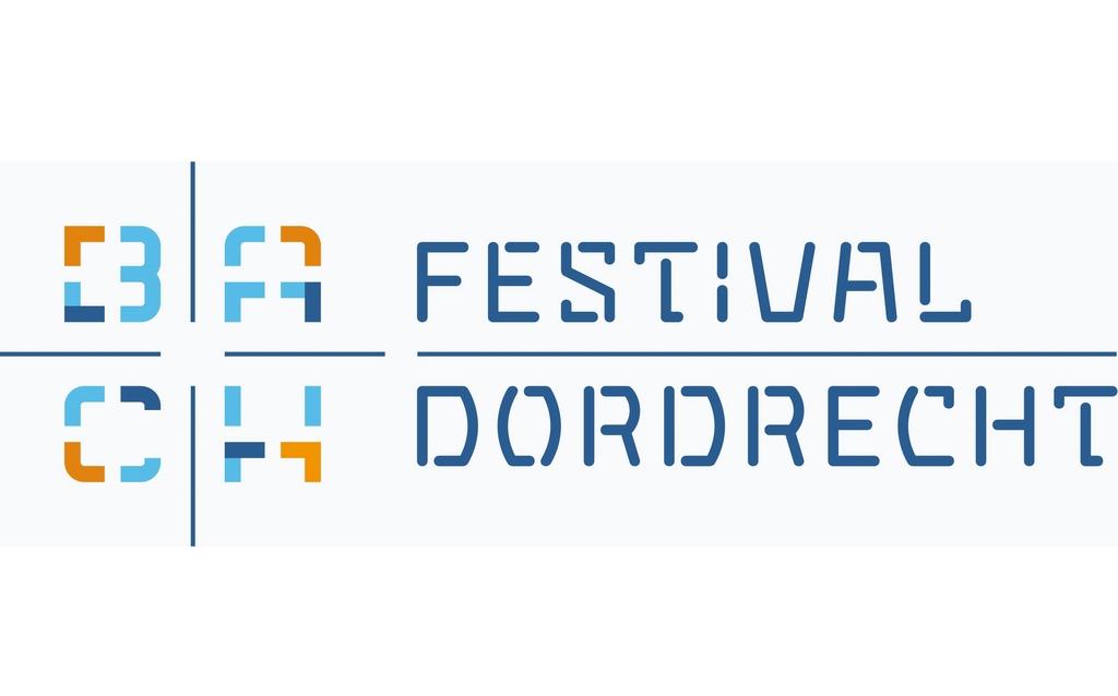 Bachfestival Dordrecht 2018