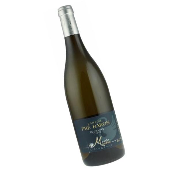 Domaine du Pre Baron - Sauvignon blanc L'Elegante' - vieilles vignes