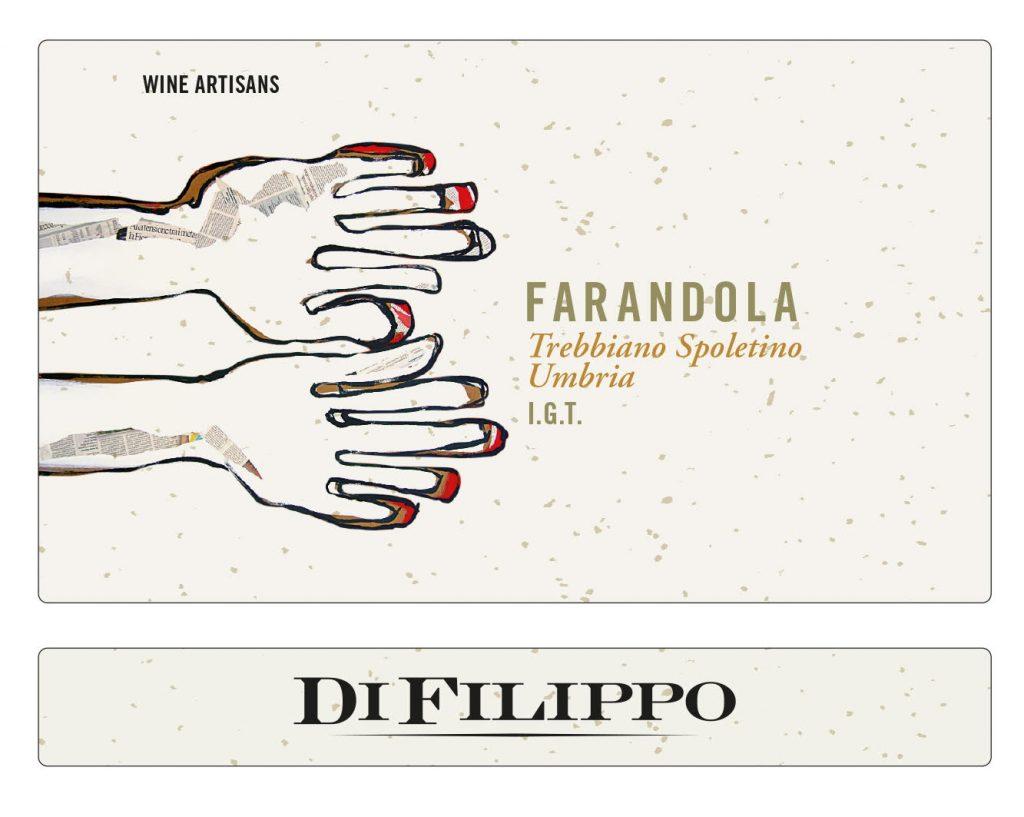 Di Filippo Farandola