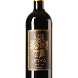 Joya Vinho Tinto