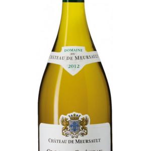 Meursault 'Clos du Château'