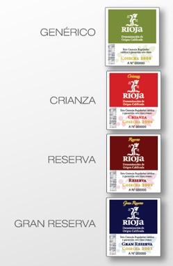 Vina Herminia Rioja Crianza