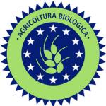 Azienda Agricola Giol Verduzzo