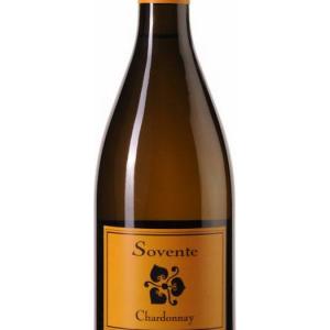 Fattoria Poggio Capponi Chardonnay