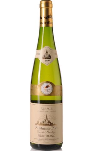 Kuhlmann-Platz Pinot Blanc