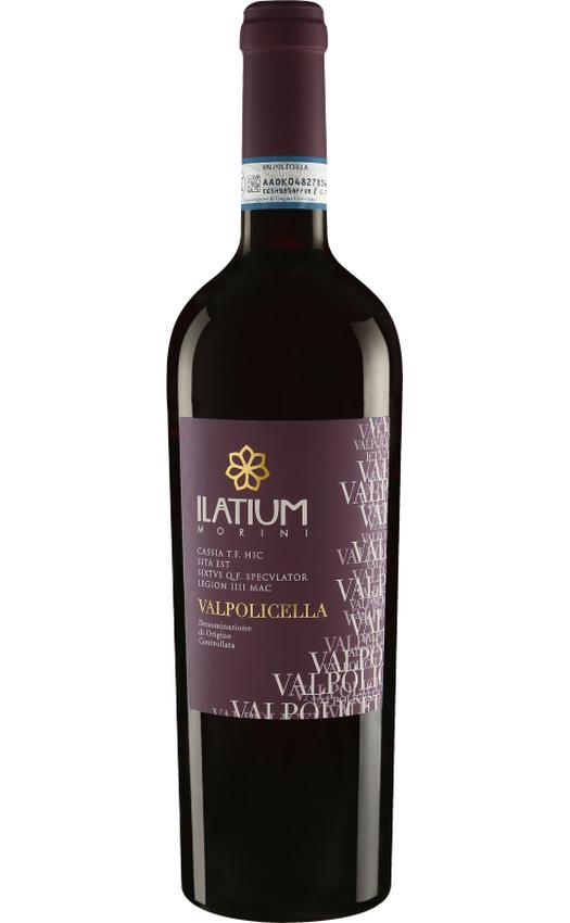 Latium Morini Valpolicella DOC