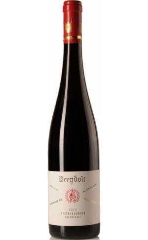 Weingut Bergdolt Spätburgunder Kalkmergel