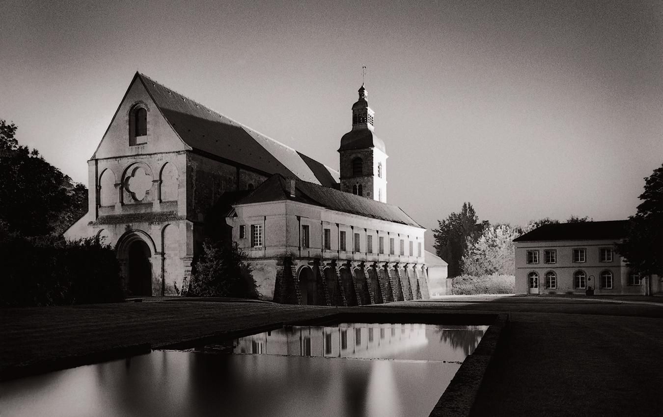 Wijnwereld schatplichtig aan Christendom