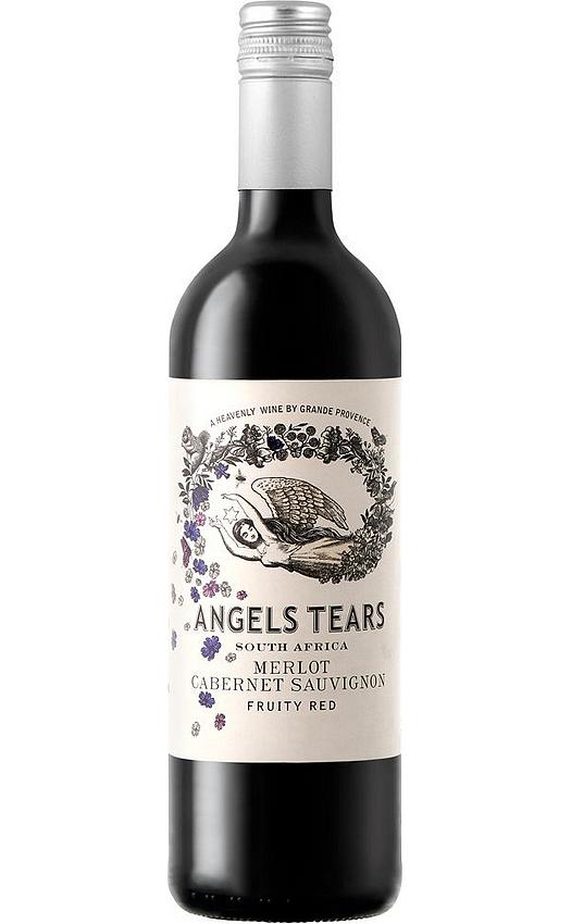 Grande Provence Angels Tears