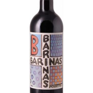 Garnacha Barinas