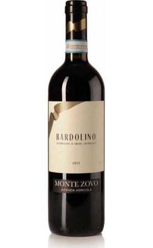 Bardolino Monte Zovo