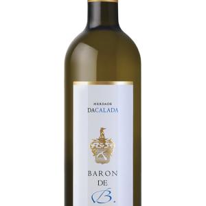 Baron de B Branco Reserva
