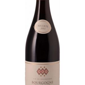 Pinot Noir Reserve vieilles vignes