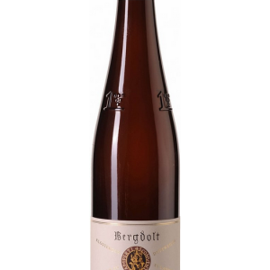Weingut Bergdolt Weissburgunder GG