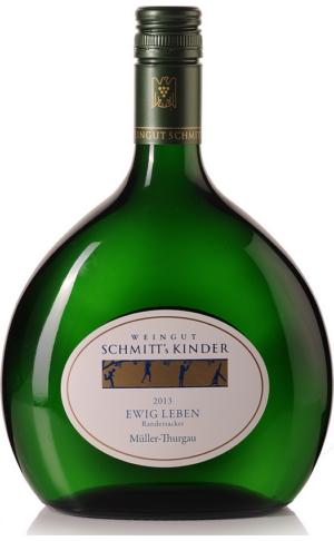 Müller-Thurgau Ewig Leben