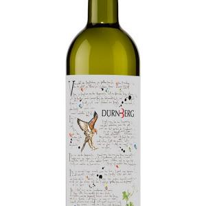 Weingut Dürnberg Gruner Veltliner