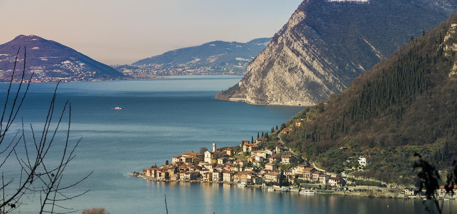 Masterclass Franciacorta Friuli Slovenië