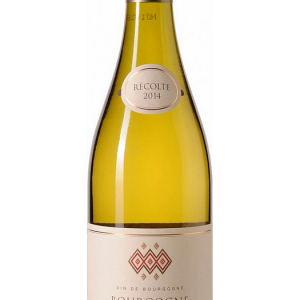 Bourgogne Chardonnay Reserve