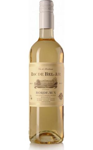 Roc de Bel-Air Bordeaux Moelleux