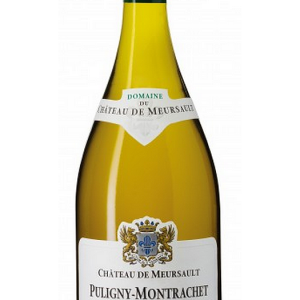 Puligny-Montrachet Champs Canet