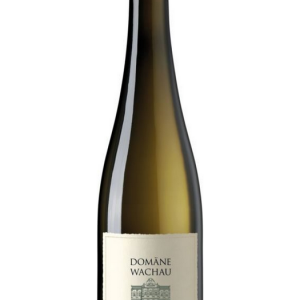 Riesling 'Achleiten' Smaragd