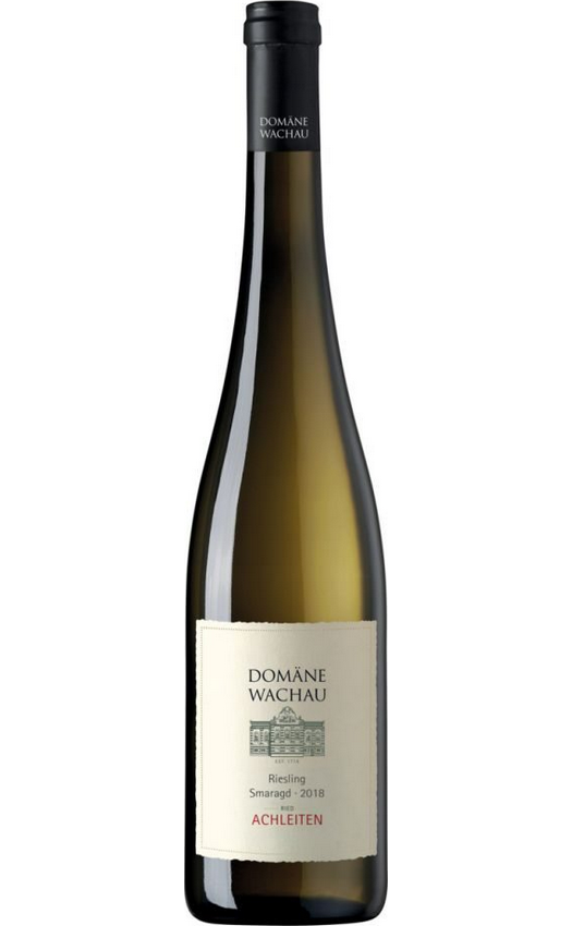 Riesling Achleiten Smaragd