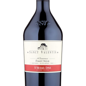 Pinot Nero Sanct Valentin
