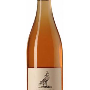 Weingut Salwey rosé