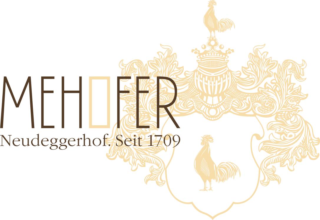 Mehofer