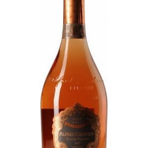 Alfred Gratien Cuvee Paradis Rosé Brut