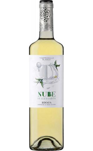 Rioja Tempranillo Blanco