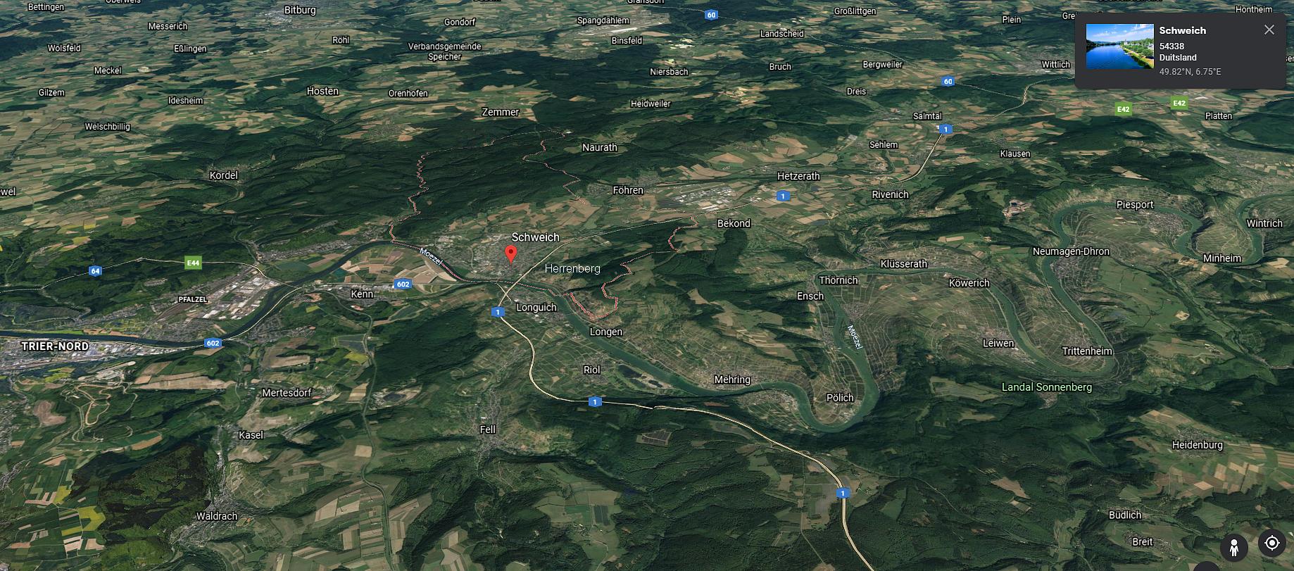 Blees Ferber Schweicher Herrenberg