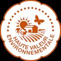 Roussette De Savoie